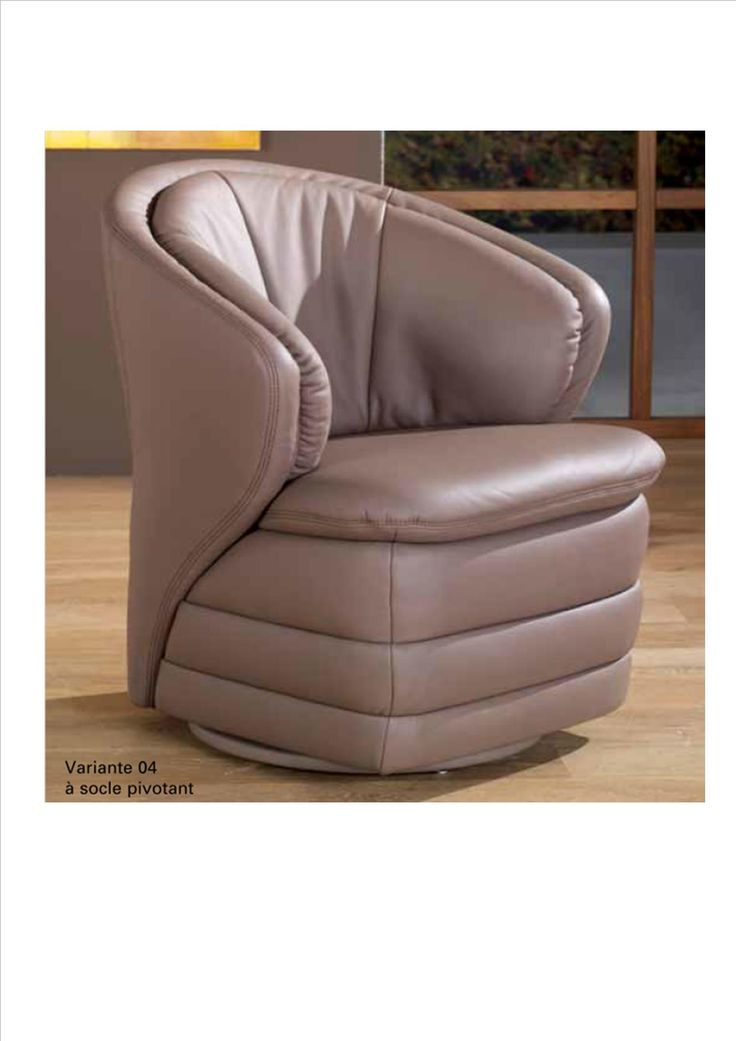 24 best Furniture images on Pinterest | Relax chair, Ranges and ...