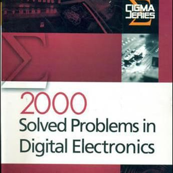 18 best engineering ebooks pdf images on pinterest pdf find this pin and more on bookbuggs by bookbuggs fandeluxe Gallery