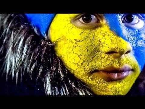 """Проект """"Украина"""" (2015) Фильм Андрея Медведева"""