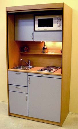 Мини кухни для офиса на заказ фото дизайн купить