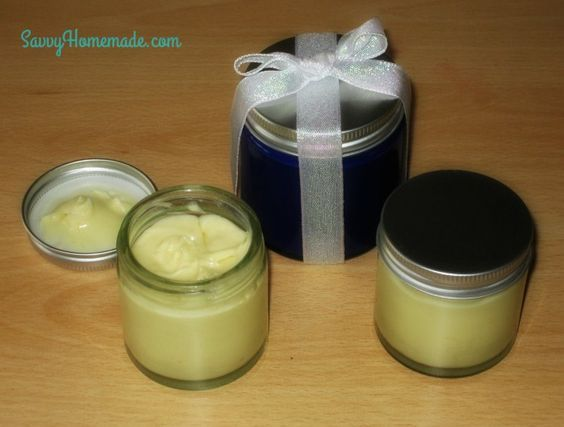 DIY Make An Anti Wrinkle Night Cream Homemade wrinkle cream has many benefits. Aside from being considerably cheaper than commercial store-bought wrinkle creams, you'll find the anti-wrinkle creams below are much gentler on your skin and often far more effective. This homemade wrinkle cream is fantastic, it's perfect for tackling any aging effects on the …