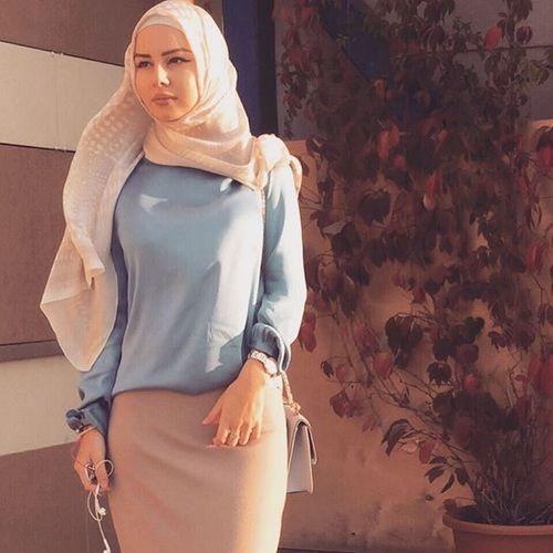 Image de Fatimah El Zehra
