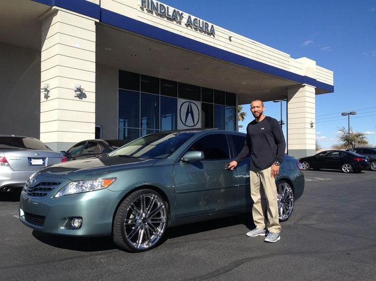 Cool Toyota Camry 2017: Jason's new 2010 TOYOTA CAMRY! Congratulations and best wishes from Findlay Acur... Check more at http://24auto.tk/toyota/toyota-camry-2017-jasons-new-2010-toyota-camry-congratulations-and-best-wishes-from-findlay-acur/