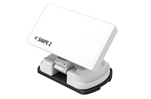Selfsat Snipe V2 antenna parabolica Selfsat https://www.amazon.it/dp/B01BMKJJ2Q/ref=cm_sw_r_pi_dp_x_Hy15yb8KYH1CF