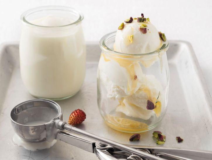 Gelato-di-yogurt-fai-da-te