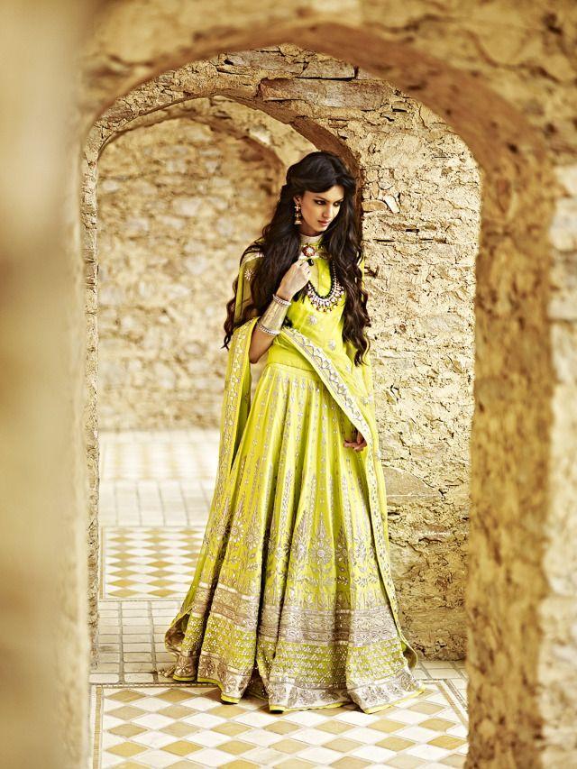 The Jaipur Bride2013 -