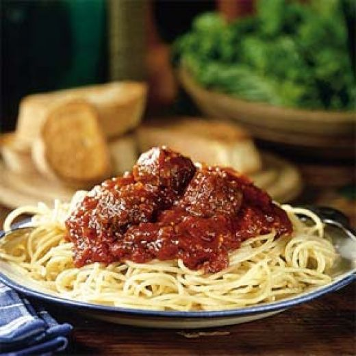 North Jersey italian gravy mmmmm