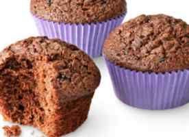 Food and Recipes   Bodytrim