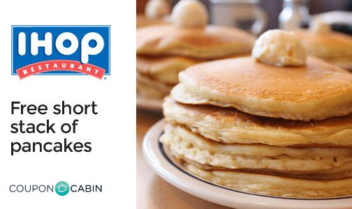IHOP - From $ - Hays, KS | Groupon1 Billion Groupons Sold · Local, Goods & Getaways · Find Deals Near You · Discover K+ DealsTypes: Beauty & Spa, Food & Drink, Travel.