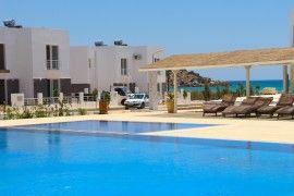 Lägenhet i Bogaz, North Cyprus