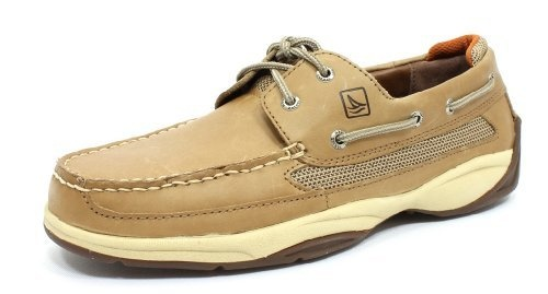 Men's Sperry on Sale