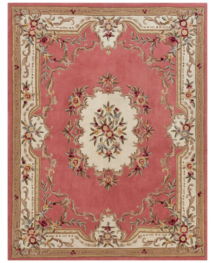 Aubusson Rugs Macys: 249 Best Images About CARPET-ERIA = Rugs On Pinterest
