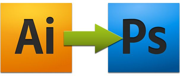 Tips for Integrating Photoshop and Illustrator into a Seamless Workflow