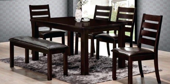 Levin Furniture Dining Room Set With Buffet City Restaurant Luxury Dining Room Dining Room Furniture Dining Furniture
