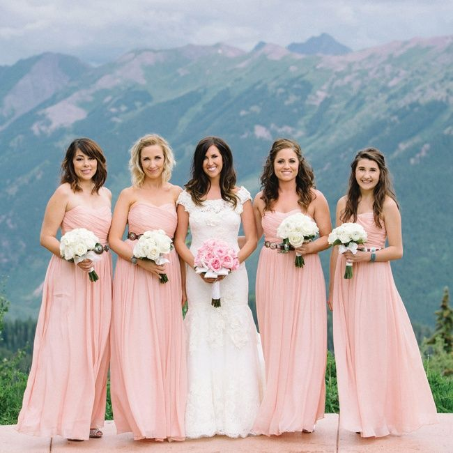 Best 25 J Crew Bridesmaid Ideas On Pinterest