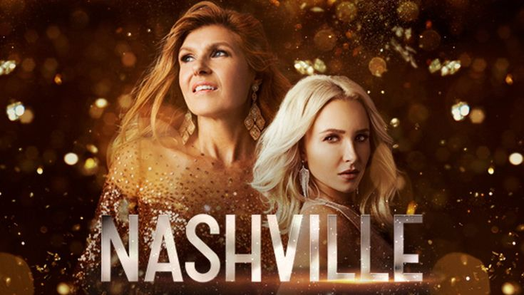 Watch Nashville Online | Stream on Hulu