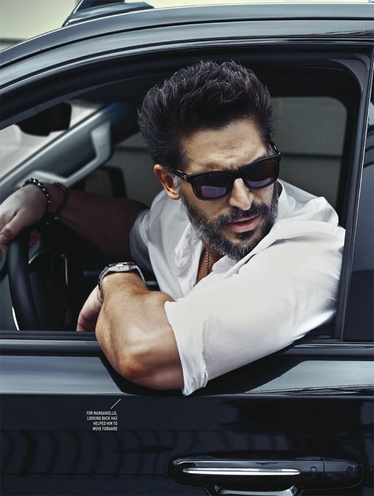 Joe Manganiello 2016 Photo Shoot Mens Health UK 001 800x1060 Joe Manganiello Covers Mens Health UK, Talks About New Workout