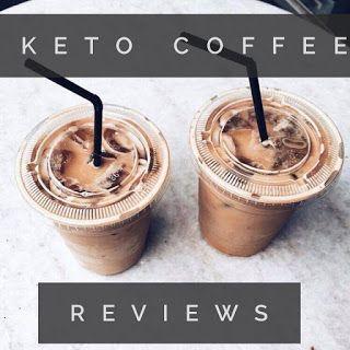 Fabulous Body Wraps - Ind. It Works Distributor: IT Works Keto Coffee Reviews