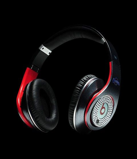 Dr Dre hit with $25m bill for Beats headphones | The ...