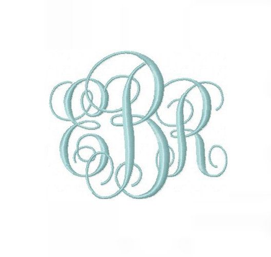best monogram machine for small business