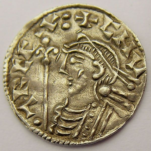 How to Care for Saxon Coins | eBay