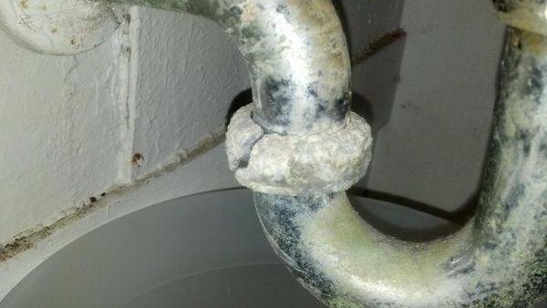 43 best Instruction on how to fix Leaks pipes showers