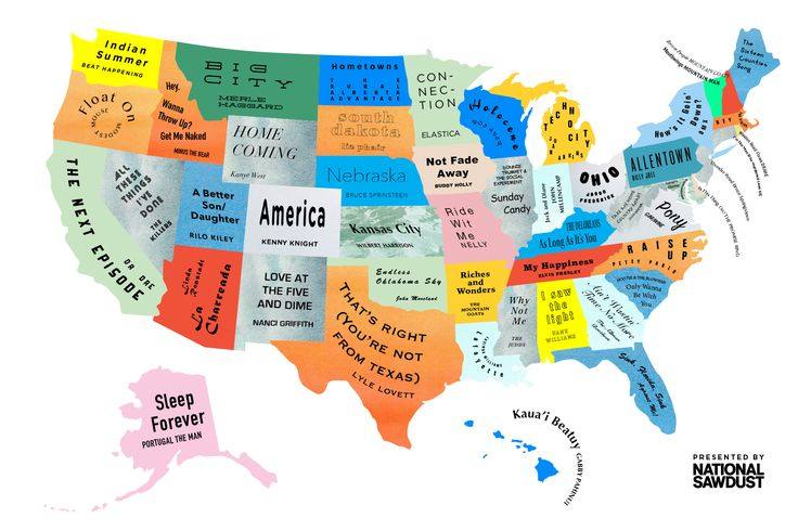 17 best ideas about United States Map Labeled on Pinterest ...