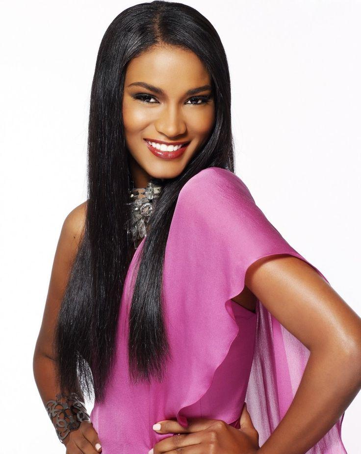 Leila Lopes - Angola Miss Universo 2011 - Pesquisa Google