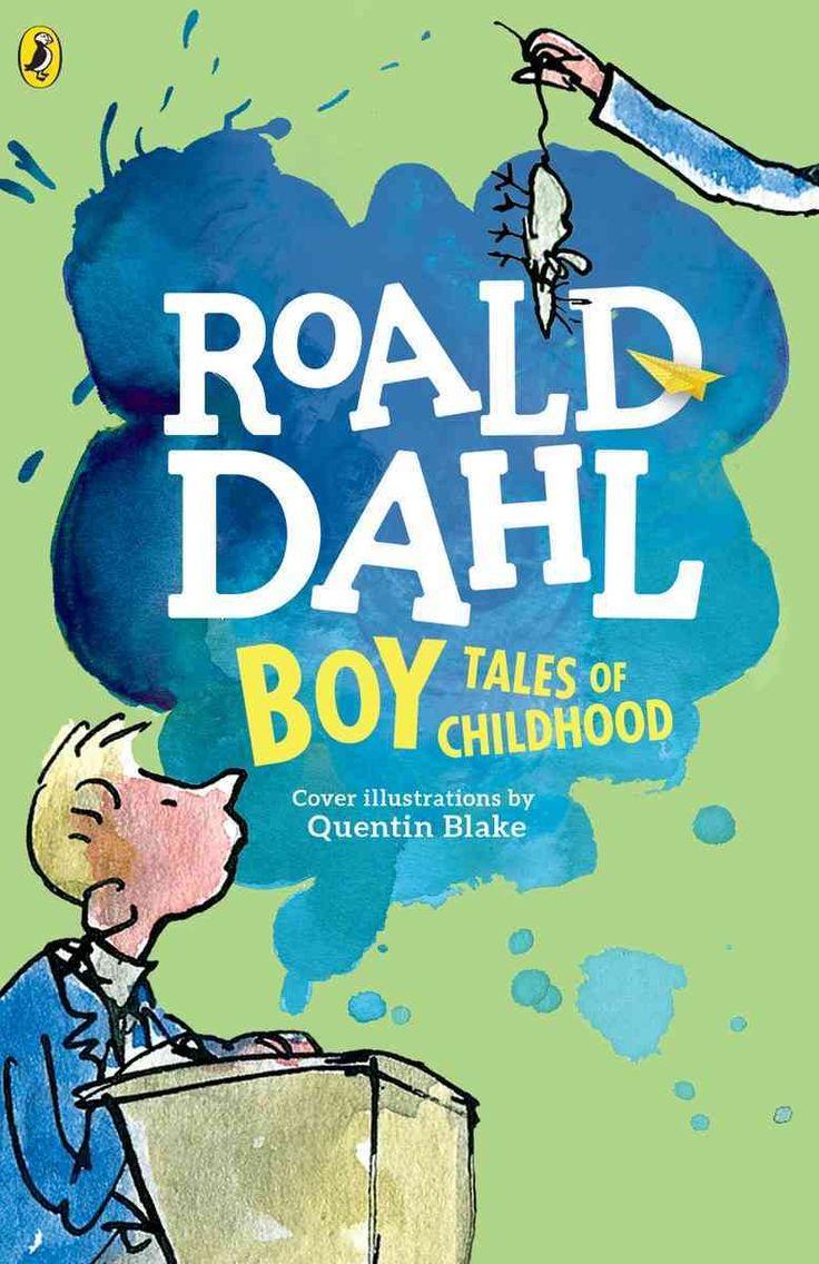 Best 25+ Boy tales of childhood ideas on Pinterest | Real disney ...