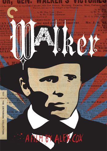 Walker / HU DVD 5915 / http://catalog.wrlc.org/cgi-bin/Pwebrecon.cgi?BBID=7661318