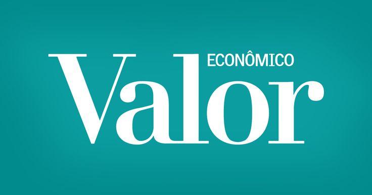 #IGP-10 para sobe 0,60% em maio e acumula 10,91% em 12 meses - Valor Economico (Assinatura): Globo.com IGP-10 para sobe 0,60% em maio e…