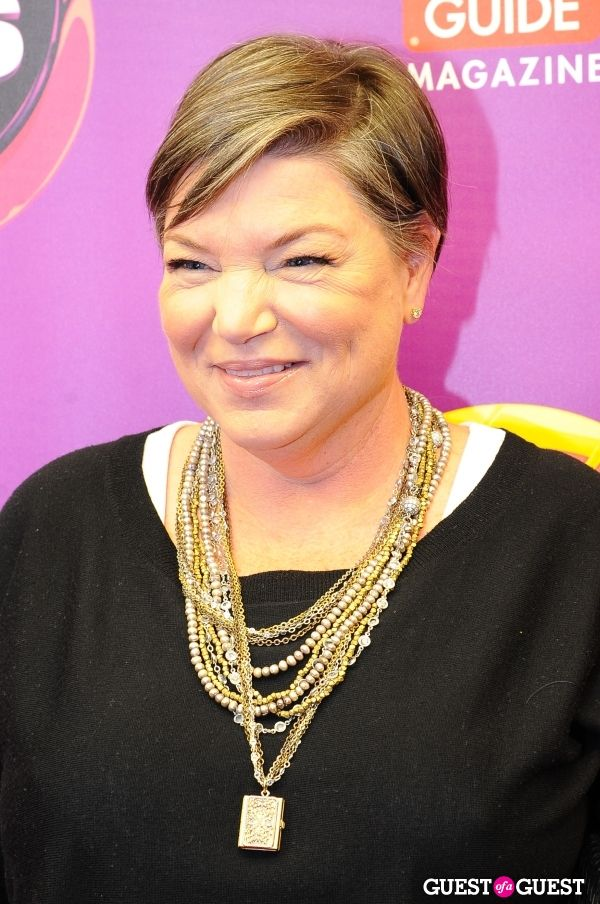 Mindy Cohn is an American actress who played Natalie Greene on the television series The Facts of Life. Description from vebidoo.com. I searched for this on bing.com/images
