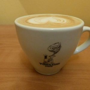 Cómo-hacer-un-perfecto-cappuccino
