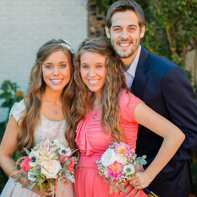 Duggar Family @duggarsandpickles Instagram photos | Websta