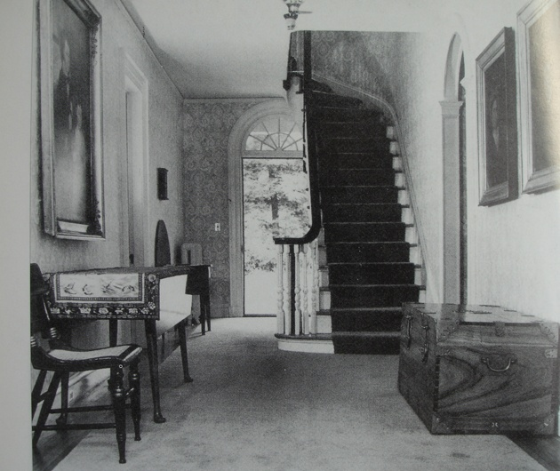 interior chambers the emily dickinson homestead Susan e dickinson (august 25, 1832 – november 16, 1915) was an american journalist and the older sister of lecturer anna elizabeth dickinson  she wrote for a.