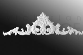 73 Best White Magic Plaster Of Paris Images On Pinterest