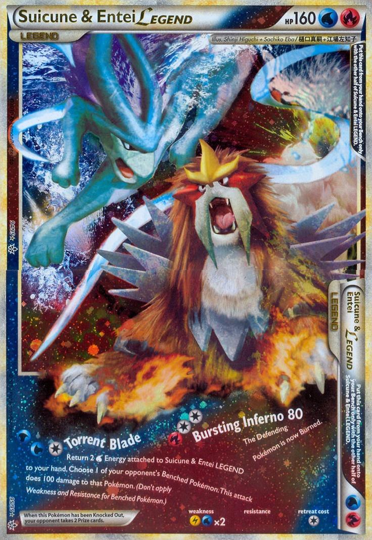 46 best pokemon cards images on pinterest pokémon cards trading