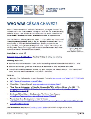 best cesar chavez images cesar chavez classroom  you are here cesar chavez commemorative essay contest