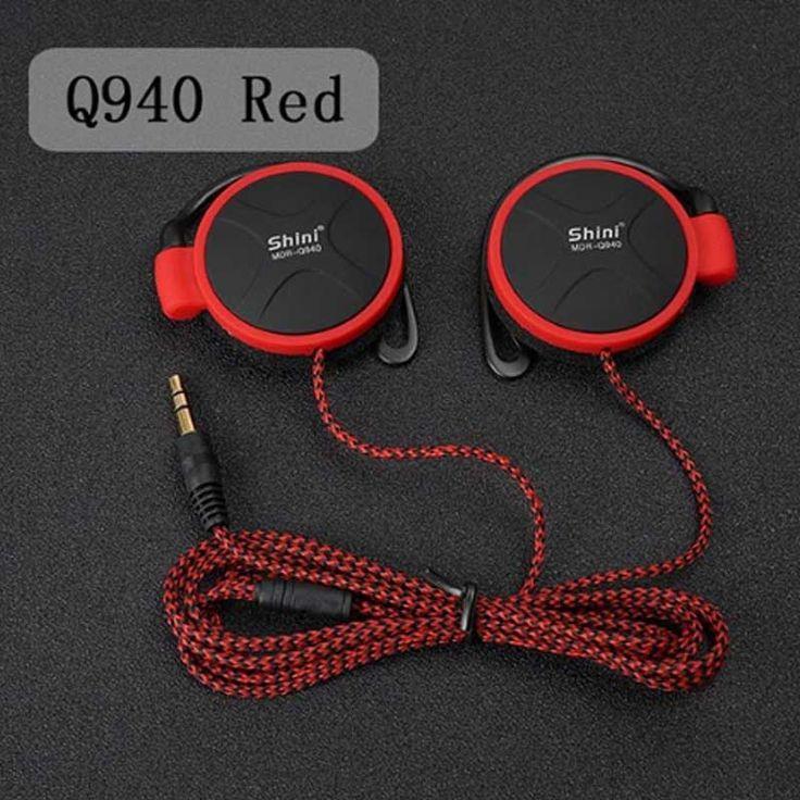 $5.23 (Buy here: https://alitems.com/g/1e8d114494ebda23ff8b16525dc3e8/?i=5&ulp=https%3A%2F%2Fwww.aliexpress.com%2Fitem%2F2PCS-Lot-3-5mm-Wired-Headset-Cheap-Headphones-EarHook-Super-Bass-Earphone-For-Mp3-Player-Smartphone%2F32782552094.html ) 2PCS/Lot 3.5mm Wired Headset Cheap Headphones EarHook Super Bass Earphone For Mp3 Player Smartphone Mobile Ipad Q940 Red for just $5.23