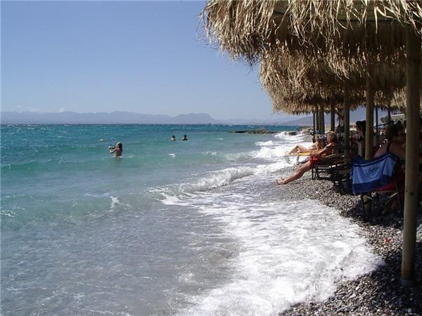 Avia Beach