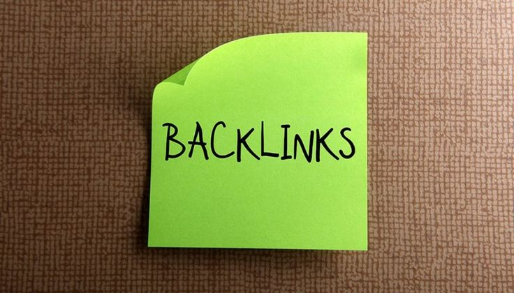 Know why are backlinks important for your website - and how do you sort the good backlinks and the bad backlinks.