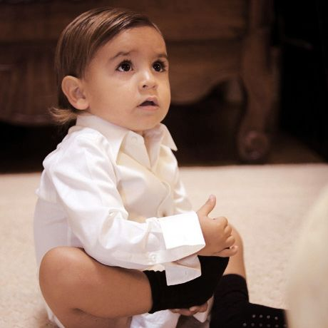 omggg I think I just want Mason Disick for my future child!!