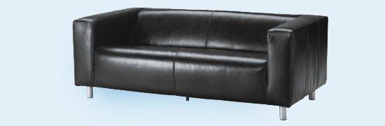 Pohovky, sedačky, křesla :: Půjčovna a pronájem nábytku MADI