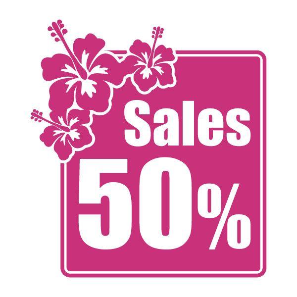 Sale Sticker SALE 29 by Sticky!!!