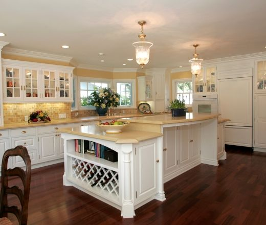 Kitchen Sink Bump Out: 7 Best Kitchen Stove Bump Out Images On Pinterest