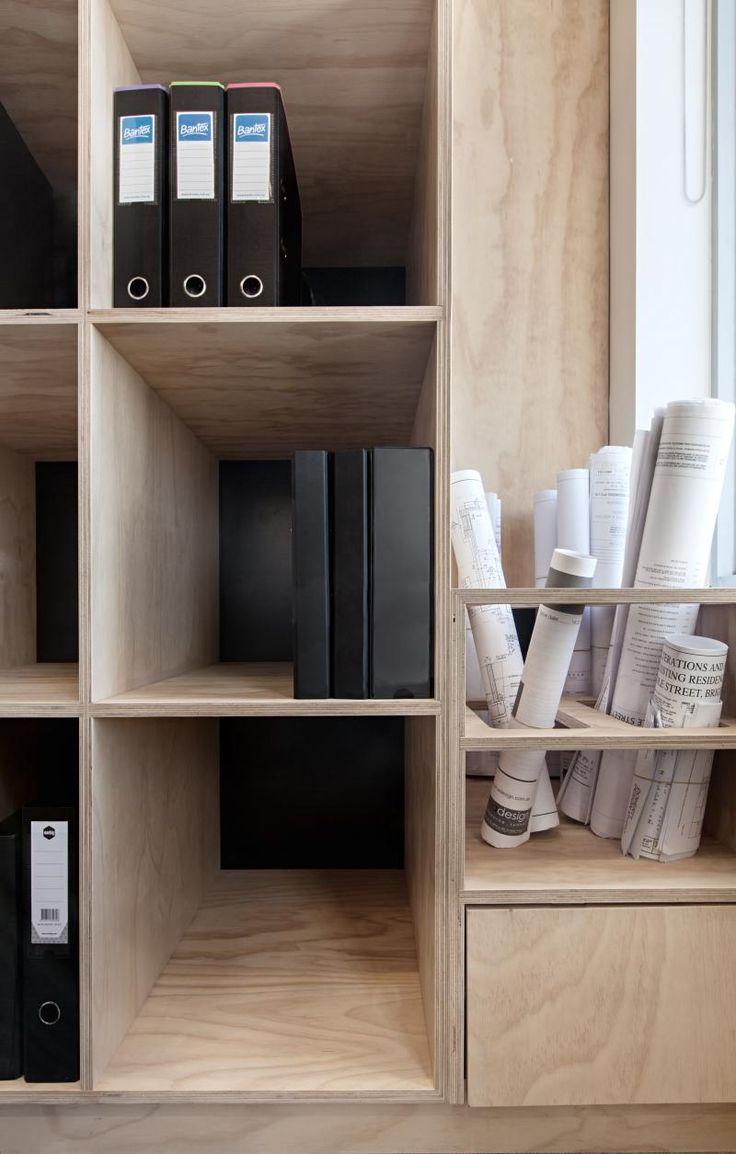 498 best i n t e r i o r offices images on pinterest interior