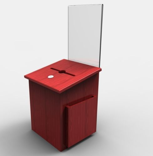 Comment-Collection-Suggestion-Box-Donation-Charity-Box-Ballot-Sign-Holder-11571