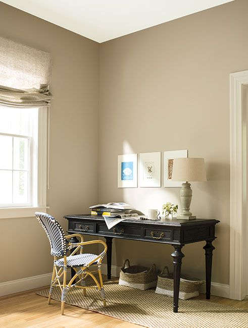 home office paint color ideas inspiration office paint on office wall colors id=83645