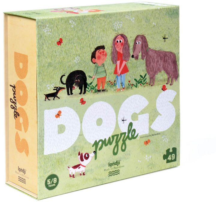 Best 25 Dog Puzzles Ideas On Pinterest Easy Homemade
