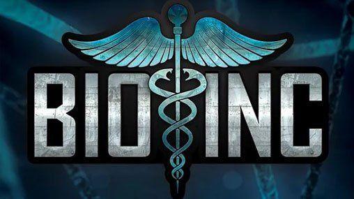 Bio Inc Biomedical Plague V2 915 Apk Mod Desbloqueado